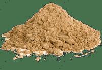 Доставка песка в Нижнем Новгороде